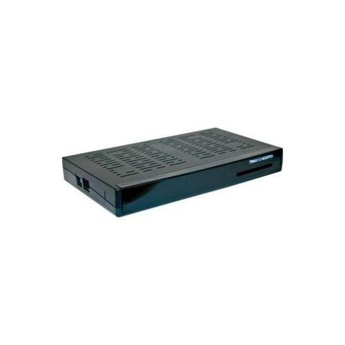 Triax-Hirschmann Kabel Receiver C-HD207CX 305208