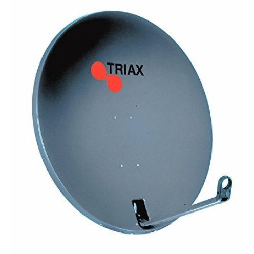 Triax TDA 64 A-1