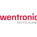 Wentronic Logo