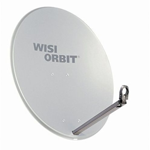 Wisi OA38G Satelliten Offset-Antenne