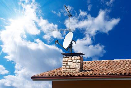 Satellitenschüssel Empfang Die 10 Besten Tipps Satellitenschuessel Com