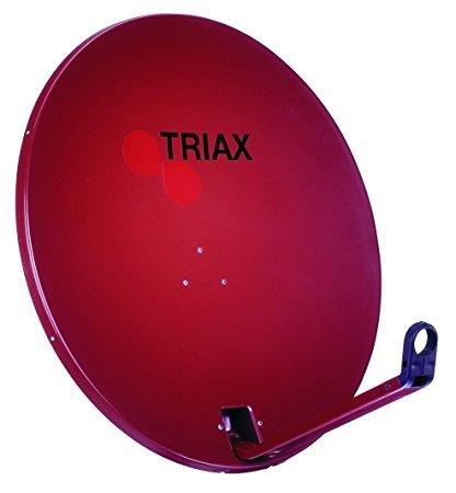 Triax-Hirschmann TDA 78 H-1