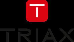 Triax Satellitenschüsseln